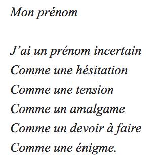 6_le-nom_comme_marie-jose.png (large - 800 x 800 free)