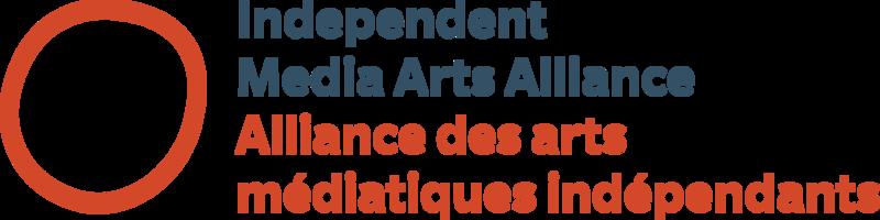 Logo de l'AAMI