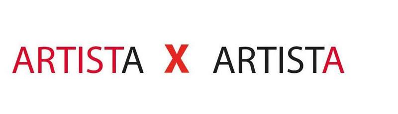 artista_x_artista_logo2.jpg (large - 800 x 800 free)