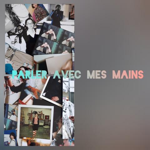 ecole_parler-avec-mes-mains_elaine.jpeg (large - 800 x 800 free)