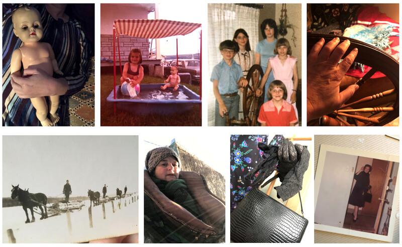 la_fouille_jeu-objets-retrouves_brigitte.jpg (large - 800 x 800 free)
