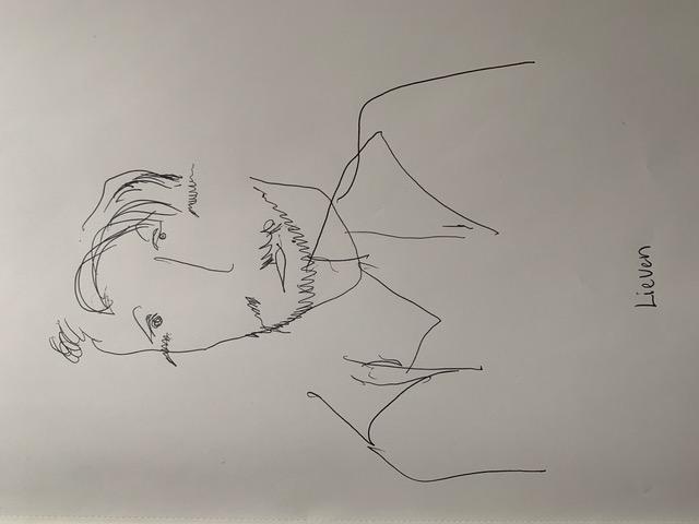 le-dessin-a-aveugle_-lieven_jennifer.jpeg (large - 800 x 800 free)