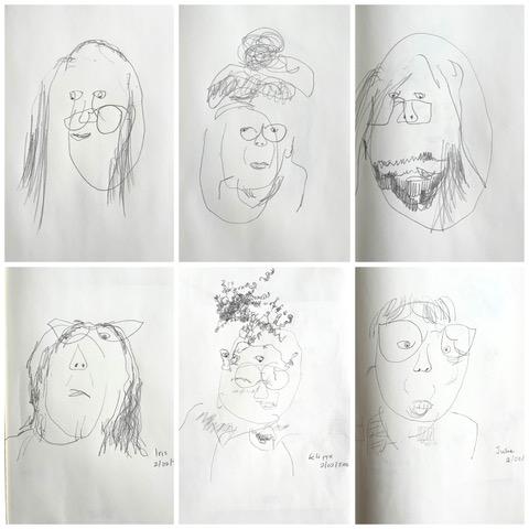 le-dessin_6-portraits_evridiki.jpeg (large - 800 x 800 free)