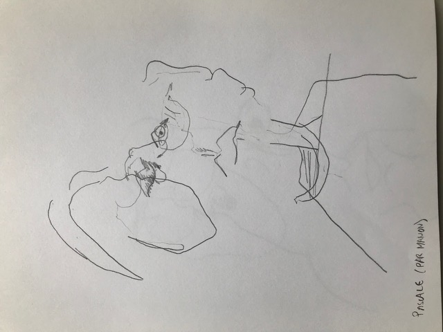 le-dessin_pascale_manon.jpeg (large - 800 x 800 free)