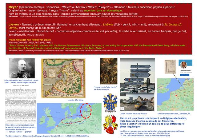 le-nom_prince_lieven.jpeg (large - 800 x 800 free)