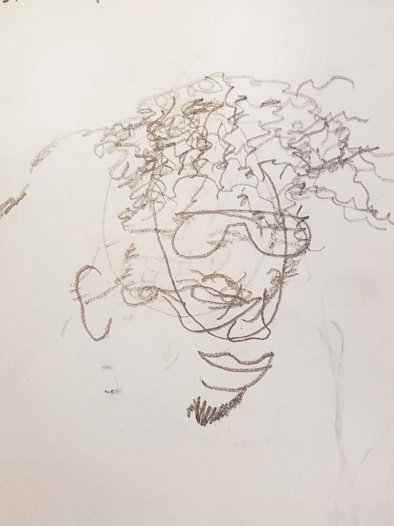 portrait-a-laveugle-de-felipe_par-ellie.jpg (large - 800 x 800 free)