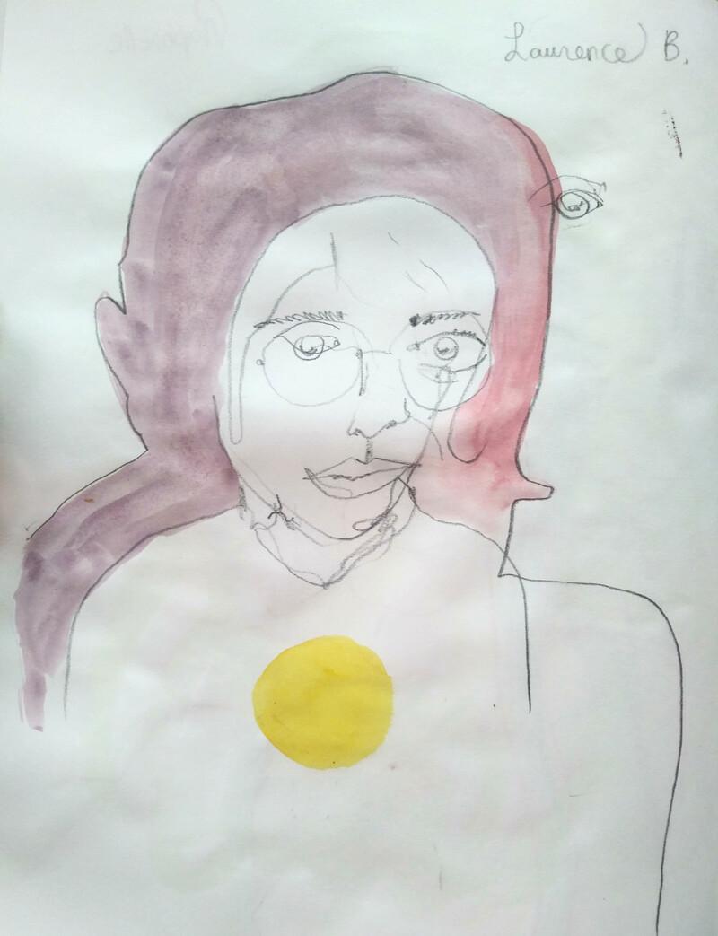 portrait-a-laveugle-de-laurence_par-roxanne.jpg (large - 800 x 800 free)