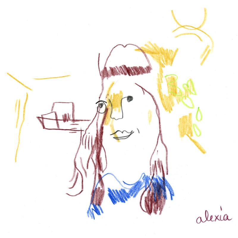 portrait-a-laveugle_par-alexia.jpg (large - 800 x 800 free)