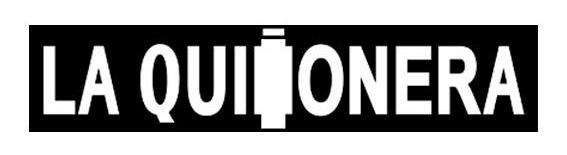quinonera_logo.jpg (large - 800 x 800 free)