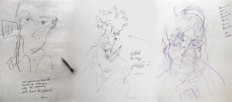 triple-portrait-butine-a-laveugle_annie_loraine_christine.jpg (large - 800 x 800 free)