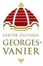 logo_georges_vanier.jpg (image - 140 x 100 free)